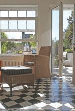 Sorpetaler Fensterbau: Fenster, öffne dich!