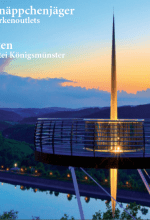 Westfalium extra Sauerland – jetzt im Handel!