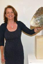 Münster: Skulptur trifft Fotografie