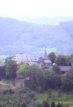 Schloss Hohenlimburg: World of Dinner