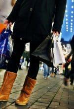 Herbstmarkt macht Lust auf Sonntags-Shopping