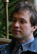Bad Oeynhausen: Konzert mit Slawomir Saranok