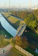 Emscherland: Region will Städtebauprojekt werden