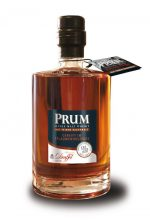 Druffels Single Malt Prum-Whisky