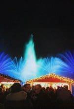 Waldhof Schulze Beikel: Romantische Land-Weihnacht