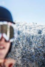 Winterberg: Am Wochenende laufen zwei Lifte