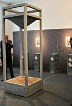 Dortmund: Kunst im Schulmuseum