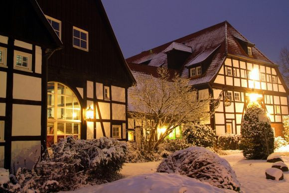 maritim-hotel-im-kurpark-bad-sassendorf-februar-2010_vaartjes_dscf6392