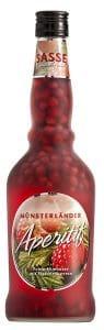 Münsterländer Aperitif von Sasse, Heimat, Getränk, kaufen