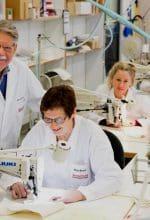 Münster: Neues Produkt – neue Jobs
