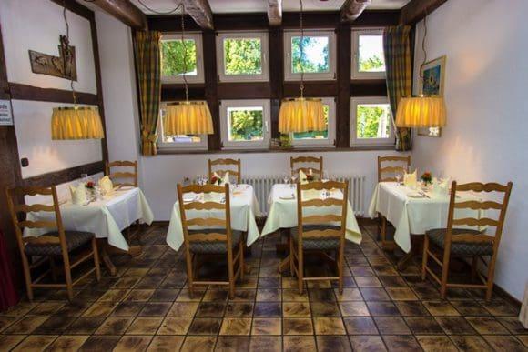 restaurant_schnitterhof_2673