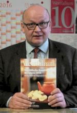 Video: Die Westfalium-Winterausgabe im Überblick