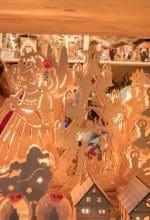Münster: Vorfreude auf den Advent