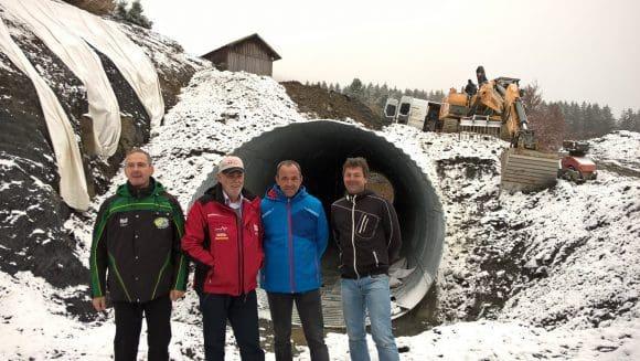 2016-11-08_ein_tunnel_unter_der-piste_skigebiet_willingen