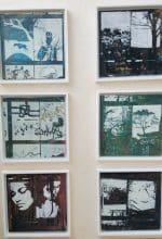 Münster: Große Kunst zum kleinen Preis
