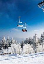 Wintersport im Sauerland kann starten