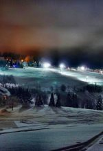 Ferienprogramm – im Schnee oder ohne
