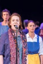 """Lippstadt: """"Wie im Himmel"""" – Schauspiel mit Musik"""