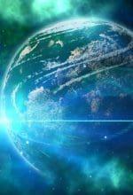 LWL-Planetarium: Konzert mit Elektronikmusikern
