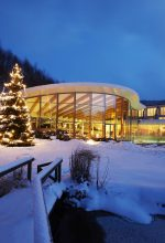 Romantikhotel Deimann feiert Jubiläum