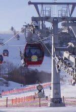 Willingen: Das größte Skigebiet weit und breit