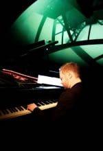 Bochum: Minimalmusic von Klassik bis Club