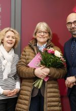 Dortmund: Niki-Ausstellung stellt Rekord auf