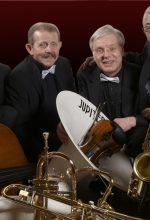 Kulturscheune Bad Sassendorf präsentiert Jazz