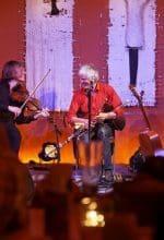WeltMusik MusikWelt auf Haus Opherdicke