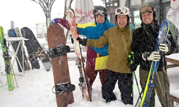 Willingen Ski