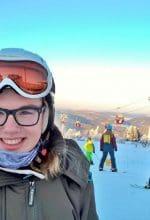 Skigebiet Willingen: Schneesport macht Schule