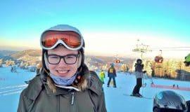 Willingen Ski: Schneesport macht Schule