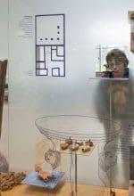 Spiele, Schmuck und Schönheit im Alten Rom