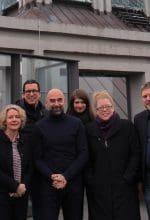 Dortmunder U: Neue Leitung und neues Programm