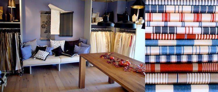 kibek kissen teppich kissen bunte kissen und gemusterter. Black Bedroom Furniture Sets. Home Design Ideas