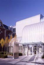 Kunstmuseum Ahlen zeigt Helmuth Macke