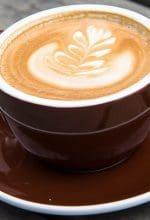 <h1>Im Kaffeerausch: Rund ums Lieblingsgetränk der Deutschen</h1>