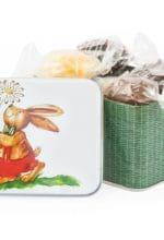 Schenken Sie zu Ostern: Anton Hoppel