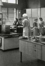 Dortmunder Museen: Essen außer Haus