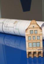 Erbimmobilien: Altes Haus – was nun?