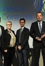 Westfalen Gruppe für Nachhaltigkeit ausgezeichnet