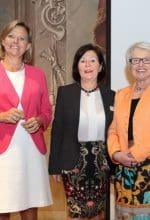 Münster: Frauen, Mut und Unternehmertum