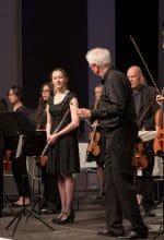 Im Westfalen Forum: Die EinKlang Philharmonie
