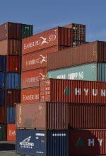 Kiepenkerl-Blog: Amerikanischer Handelskrieg