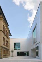 Neuzugang im LWL-Museum für Kunst und Kultur