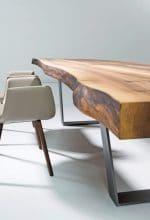 Hetkamp in Raesfeld zeigt Kunst aus Holz