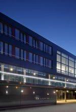 Forschungsstandort Paderborn wird bedeutender