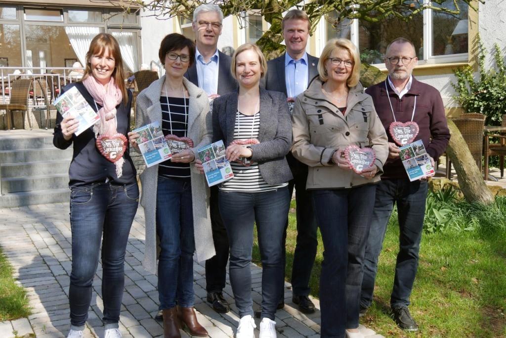 Gütersloh: Neue Skateranlage in Isselhorst wird ...