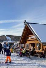 Skiliftbetreiber in Willingen ziehen Bilanz