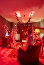 Schauspiel Dortmund zeigt Virtual-Reality-Theater